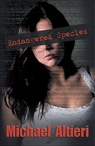 Front Cover E-Book