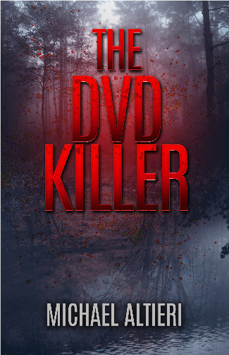 the-dvd-killer-kindle.webfront