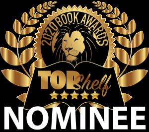 2020_Book_Awards_NOMINEE